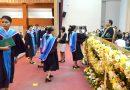 ประกาศเลื่อนกำหนดการฝึกซ้อมรับพิธีพระราชทานปริญญาบัตรของมหาวิทยาลัยราชภัฏเลย  ประจำปีการศึกษา 2559 – 2560