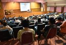 มรภ.เลย ประชุมขอความร่วมมือผู้ประกอบการหอพักรอบมหาวิทยาลัยปฏิบัติตามมาตรการป้องกันโรคติดเชื้อโควิค-19