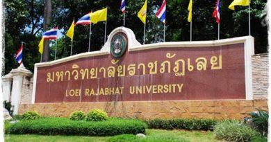 การเสนอชื่อบุคคลเพื่อเข้ารับการสรรหาเป็นกรรมการสภามหาวิทยาลัยผู้ทรงคุณวุฒิ (ด้านกฎหมาย)